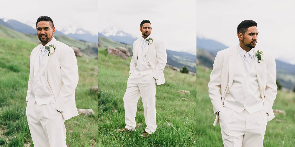 Jennifer_Mooney_Photography__Elegant_Bozeman_Montana_Wedding_075.jpg
