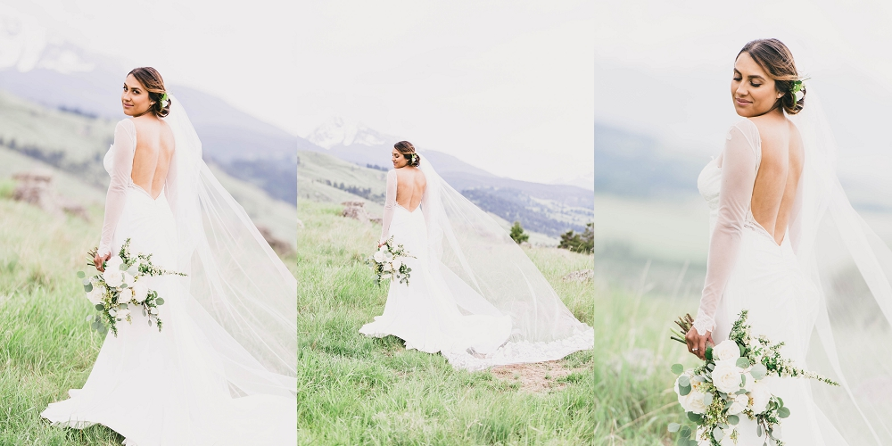 Jennifer_Mooney_Photography__Elegant_Bozeman_Montana_Wedding_077.jpg