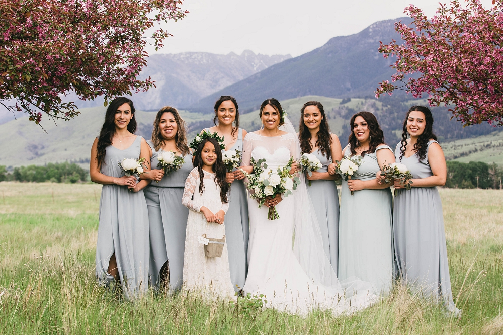Jennifer_Mooney_Photography__Elegant_Bozeman_Montana_Wedding_079.jpg