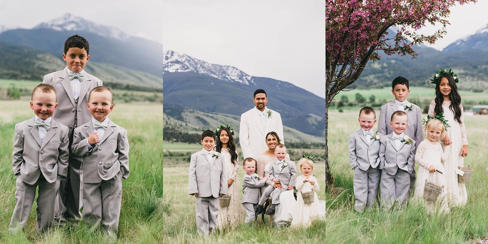 Jennifer_Mooney_Photography__Elegant_Bozeman_Montana_Wedding_082.jpg