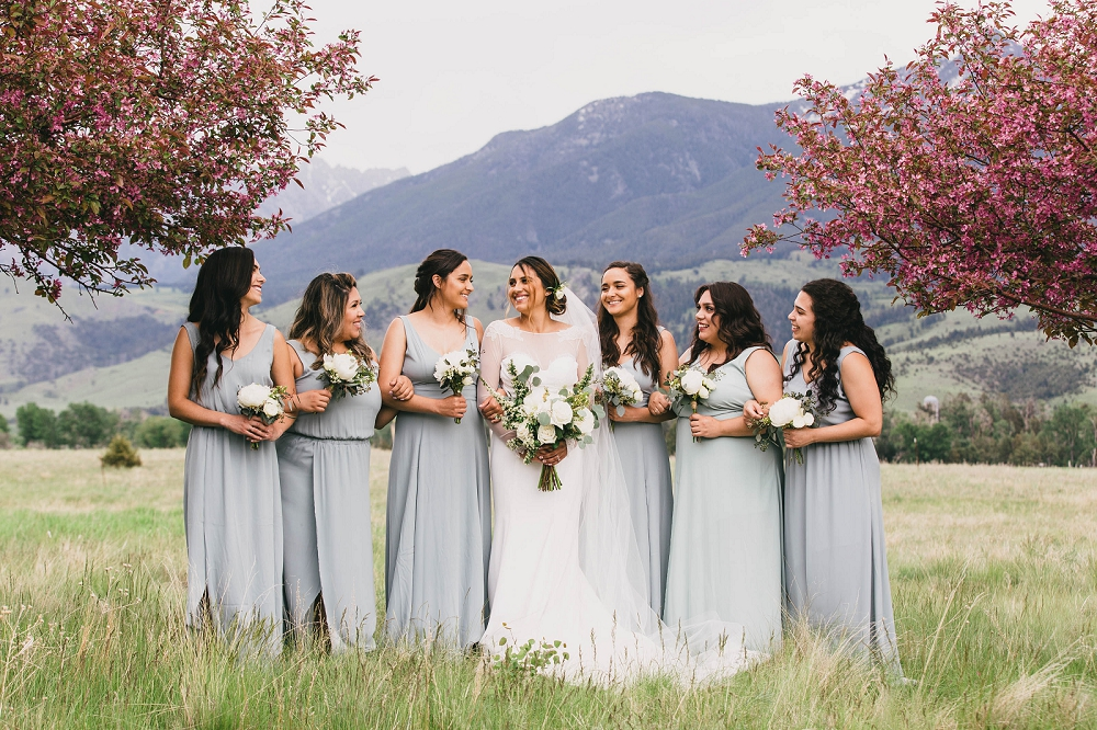 Jennifer_Mooney_Photography__Elegant_Bozeman_Montana_Wedding_080.jpg
