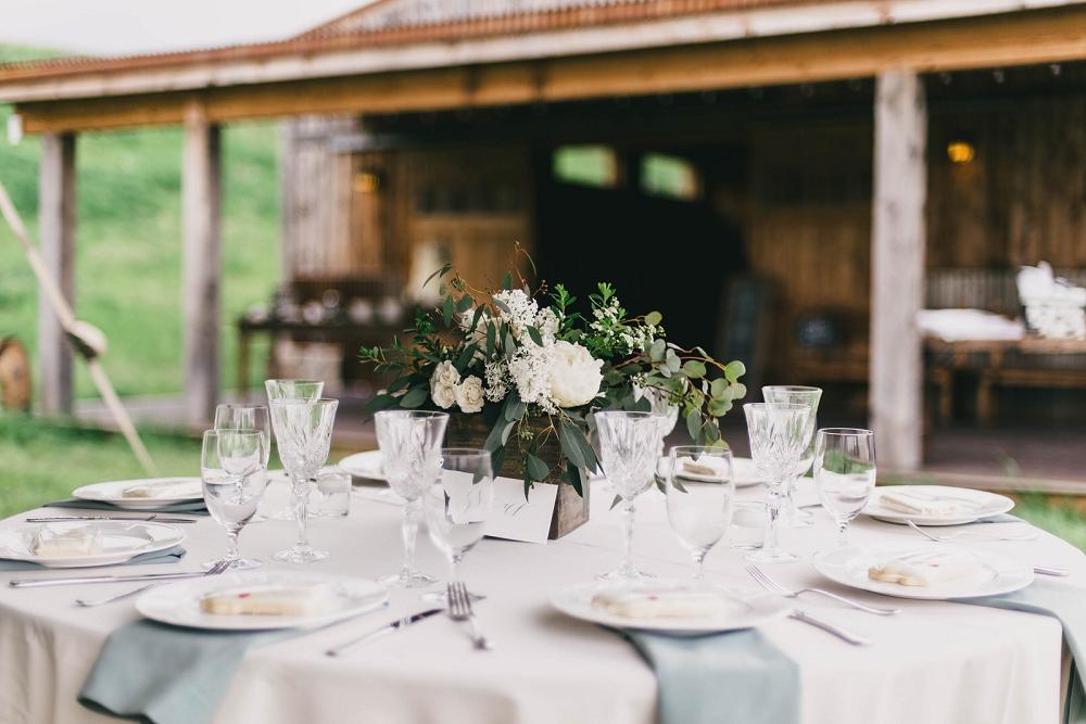 Jennifer_Mooney_Photography__Elegant_Bozeman_Montana_Wedding_083.jpg