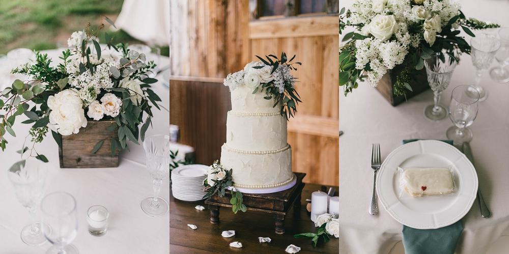 Jennifer_Mooney_Photography__Elegant_Bozeman_Montana_Wedding_085.jpg