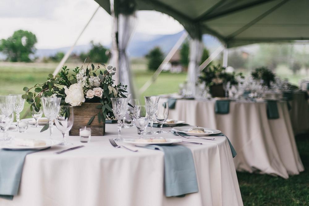 Jennifer_Mooney_Photography__Elegant_Bozeman_Montana_Wedding_086.jpg