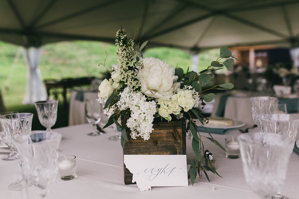 Jennifer_Mooney_Photography__Elegant_Bozeman_Montana_Wedding_089.jpg