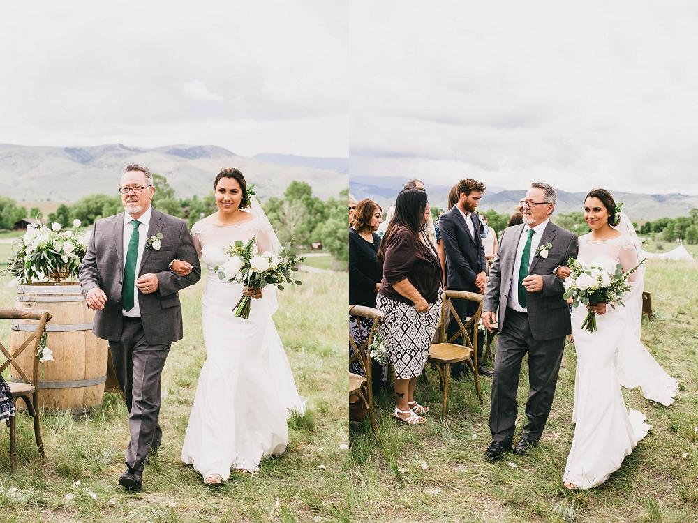 Jennifer_Mooney_Photography__Elegant_Bozeman_Montana_Wedding_091.jpg