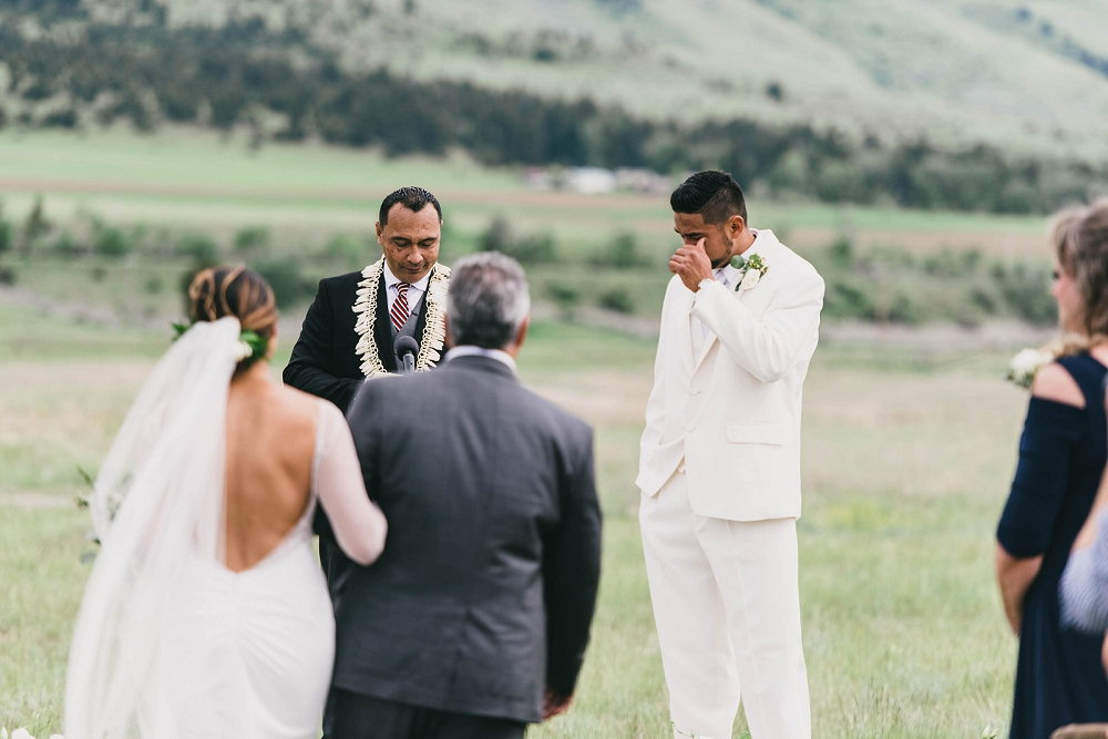 Jennifer_Mooney_Photography__Elegant_Bozeman_Montana_Wedding_092.jpg