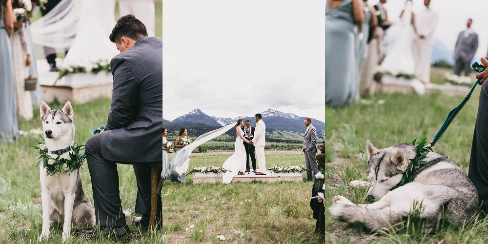 Jennifer_Mooney_Photography__Elegant_Bozeman_Montana_Wedding_094.jpg