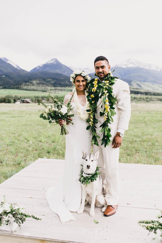 Jennifer_Mooney_Photography__Elegant_Bozeman_Montana_Wedding_100.jpg