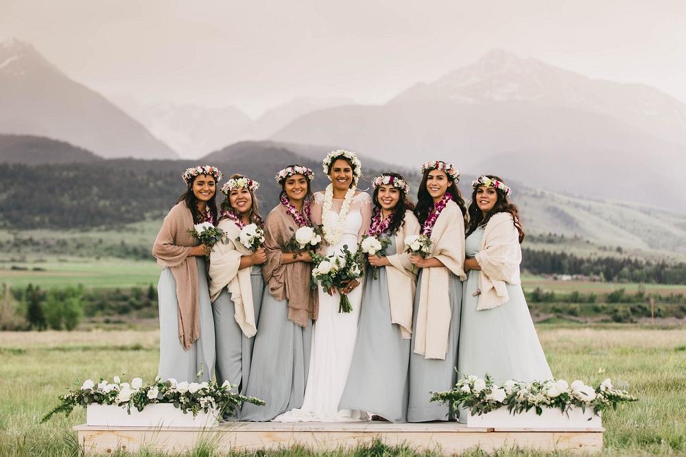 Jennifer_Mooney_Photography__Elegant_Bozeman_Montana_Wedding_103.jpg