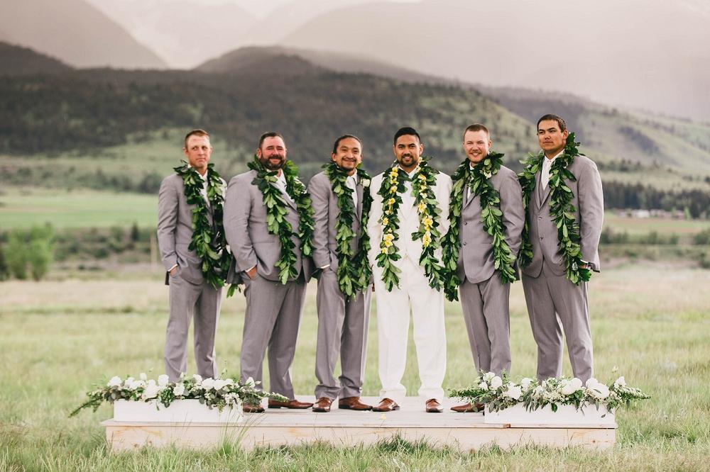 Jennifer_Mooney_Photography__Elegant_Bozeman_Montana_Wedding_102.jpg