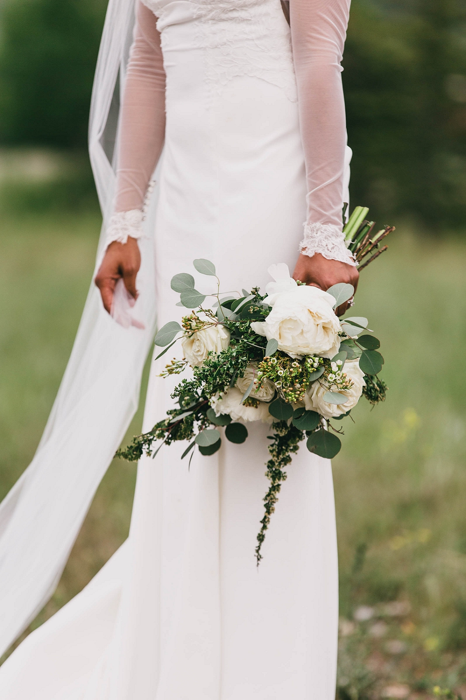 Jennifer_Mooney_Photography__Elegant_Bozeman_Montana_Wedding_111.jpg