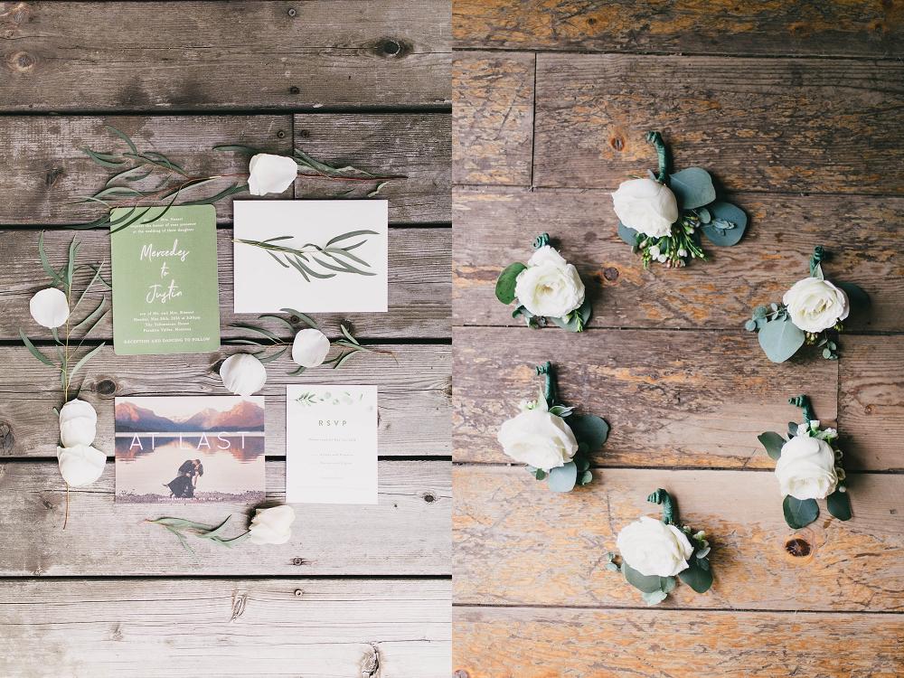 Jennifer_Mooney_Photography__Elegant_Bozeman_Montana_Wedding_118.jpg