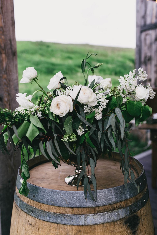 Jennifer_Mooney_Photography__Elegant_Bozeman_Montana_Wedding_121.jpg