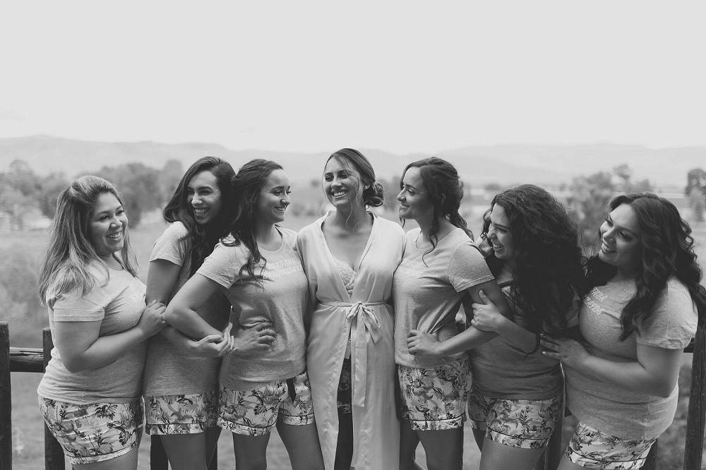 Jennifer_Mooney_Photography__Elegant_Bozeman_Montana_Wedding_123.jpg