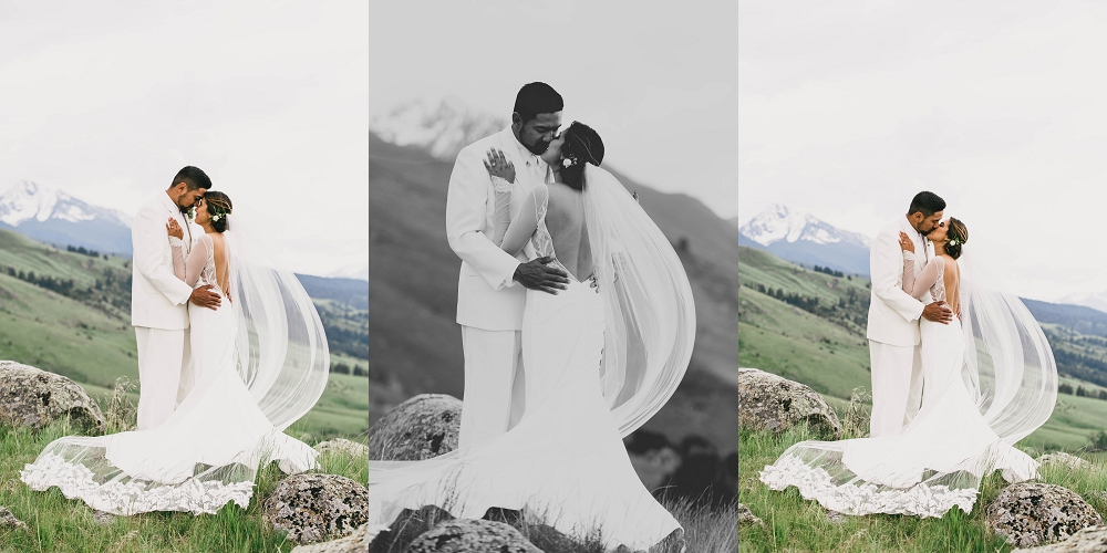Jennifer_Mooney_Photography__Elegant_Bozeman_Montana_Wedding_125.jpg
