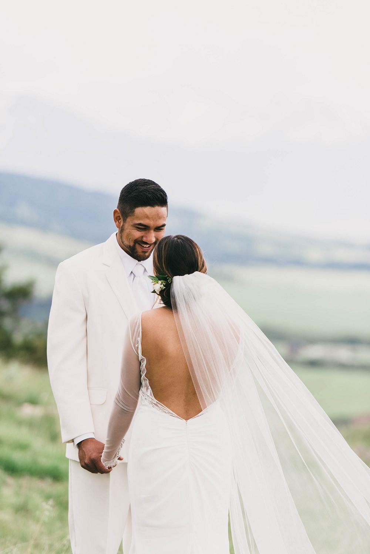 Jennifer_Mooney_Photography__Elegant_Bozeman_Montana_Wedding_124.jpg
