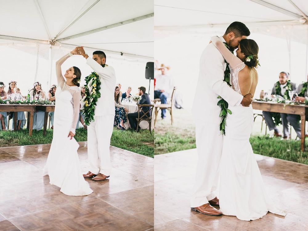 Jennifer_Mooney_Photography__Elegant_Bozeman_Montana_Wedding_131.jpg