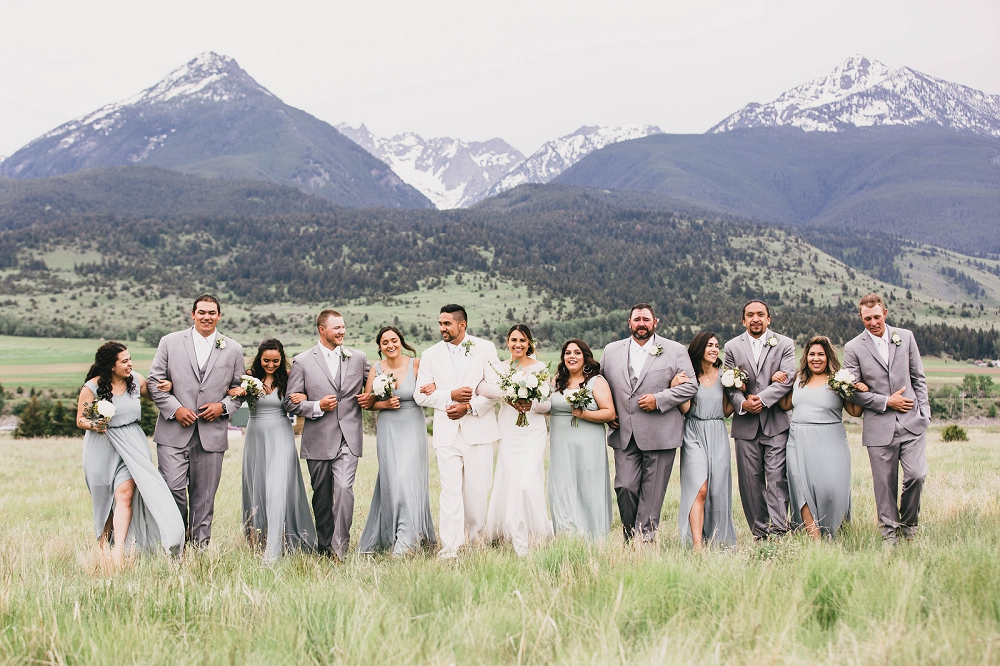 Jennifer_Mooney_Photography__Elegant_Bozeman_Montana_Wedding_130.jpg