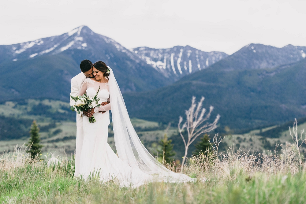Jennifer_Mooney_Photography__Elegant_Bozeman_Montana_Wedding_132.jpg