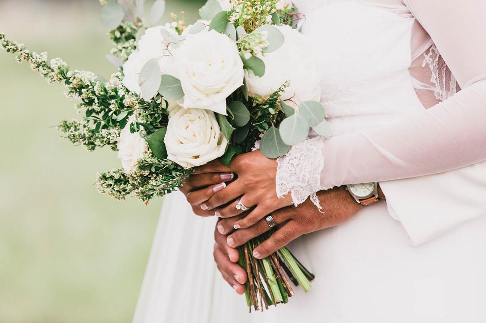 Jennifer_Mooney_Photography__Elegant_Bozeman_Montana_Wedding_133.jpg