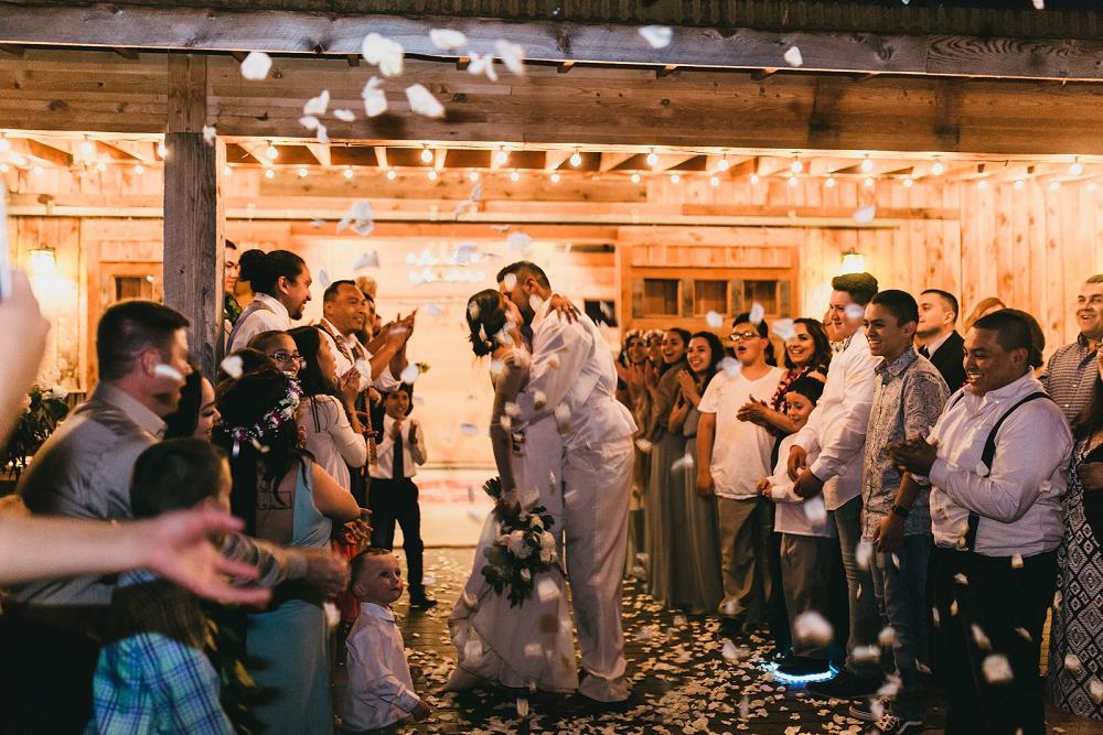 Jennifer_Mooney_Photography__Elegant_Bozeman_Montana_Wedding_136.jpg
