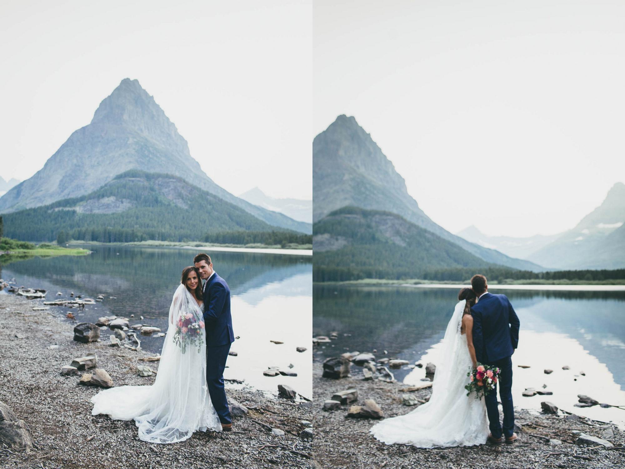 Jennifer_Mooney_Photography_Glacier_Park_Adventure_060.jpg