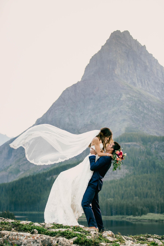 Jennifer_Mooney_Photography_Glacier_Park_Adventure_080.jpg