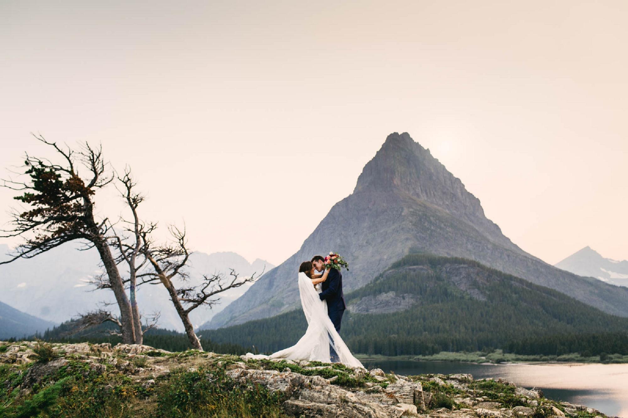 Jennifer_Mooney_Photography_Glacier_Park_Adventure_073.jpg