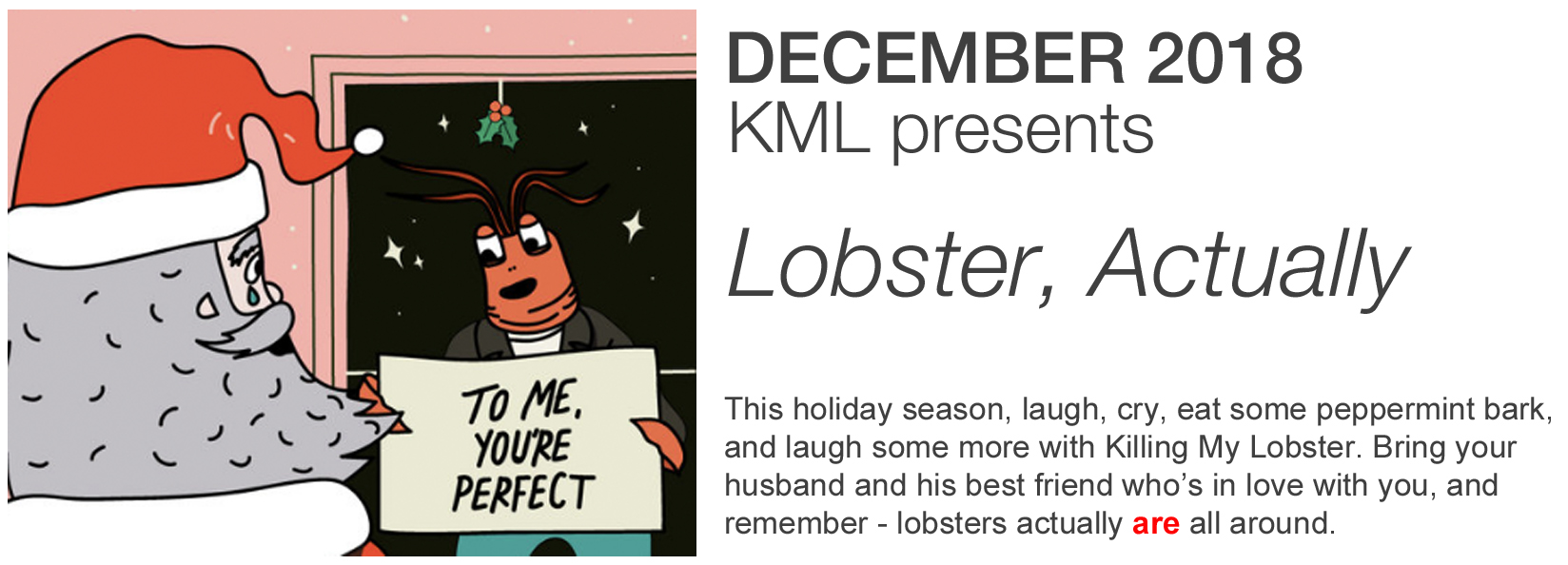 Lobster Actually write up.jpg
