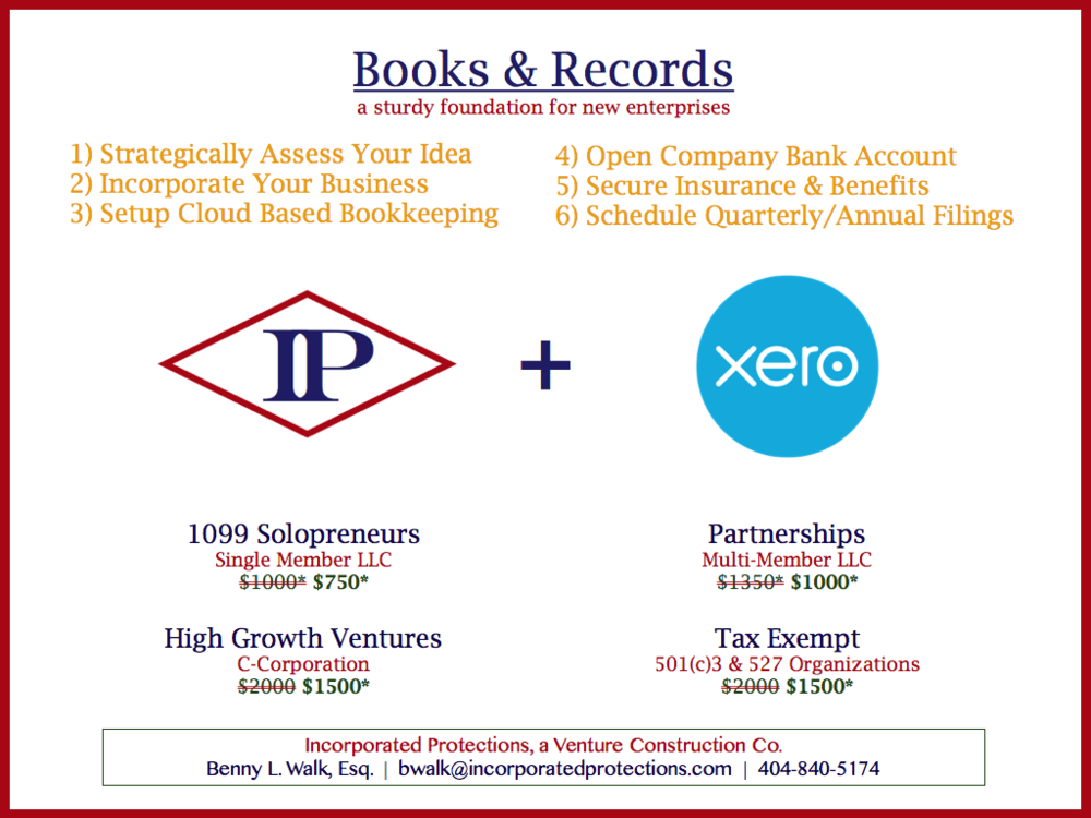 books-records-rate.png