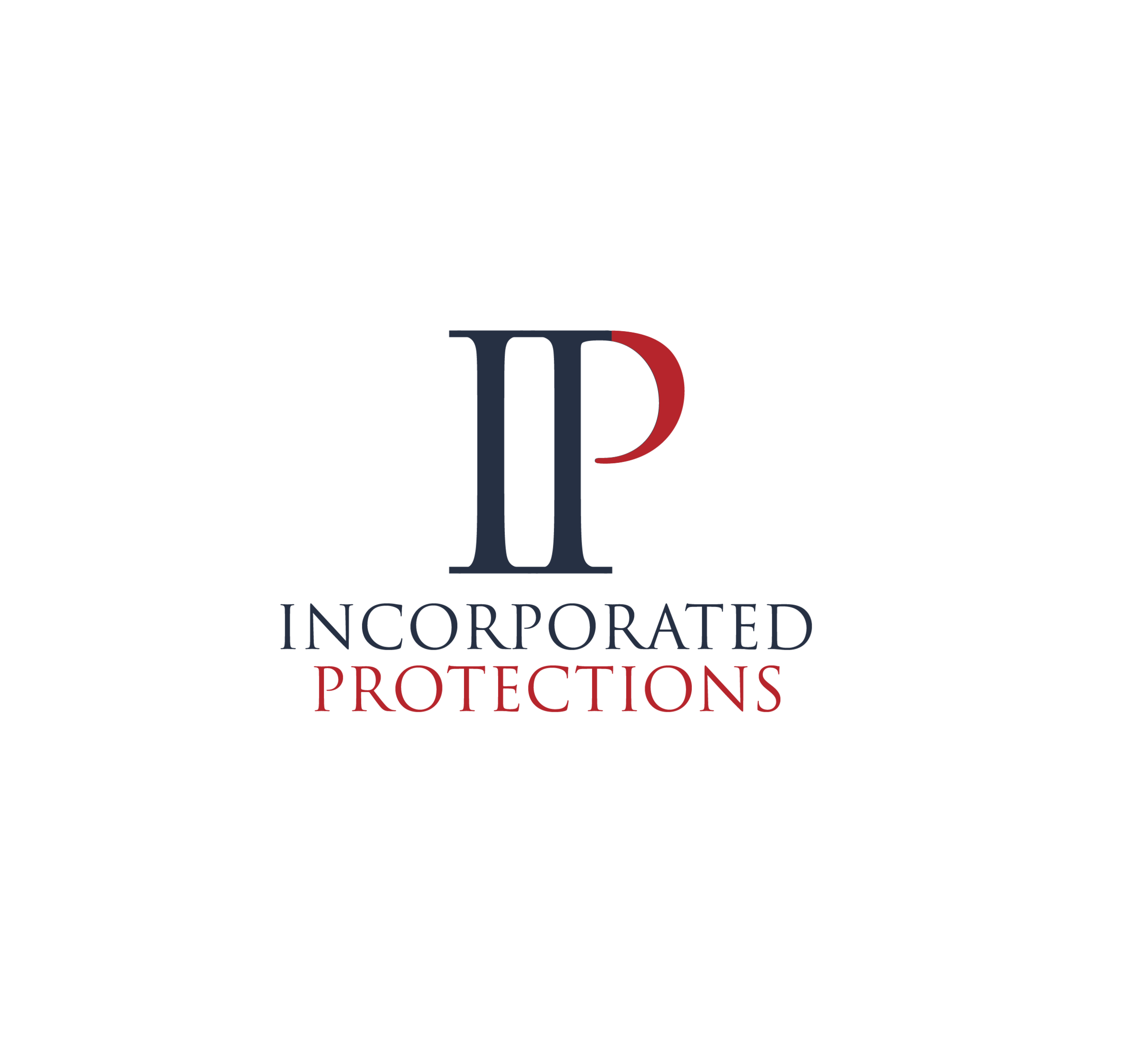 IncorporatedProtections-FC-12.png