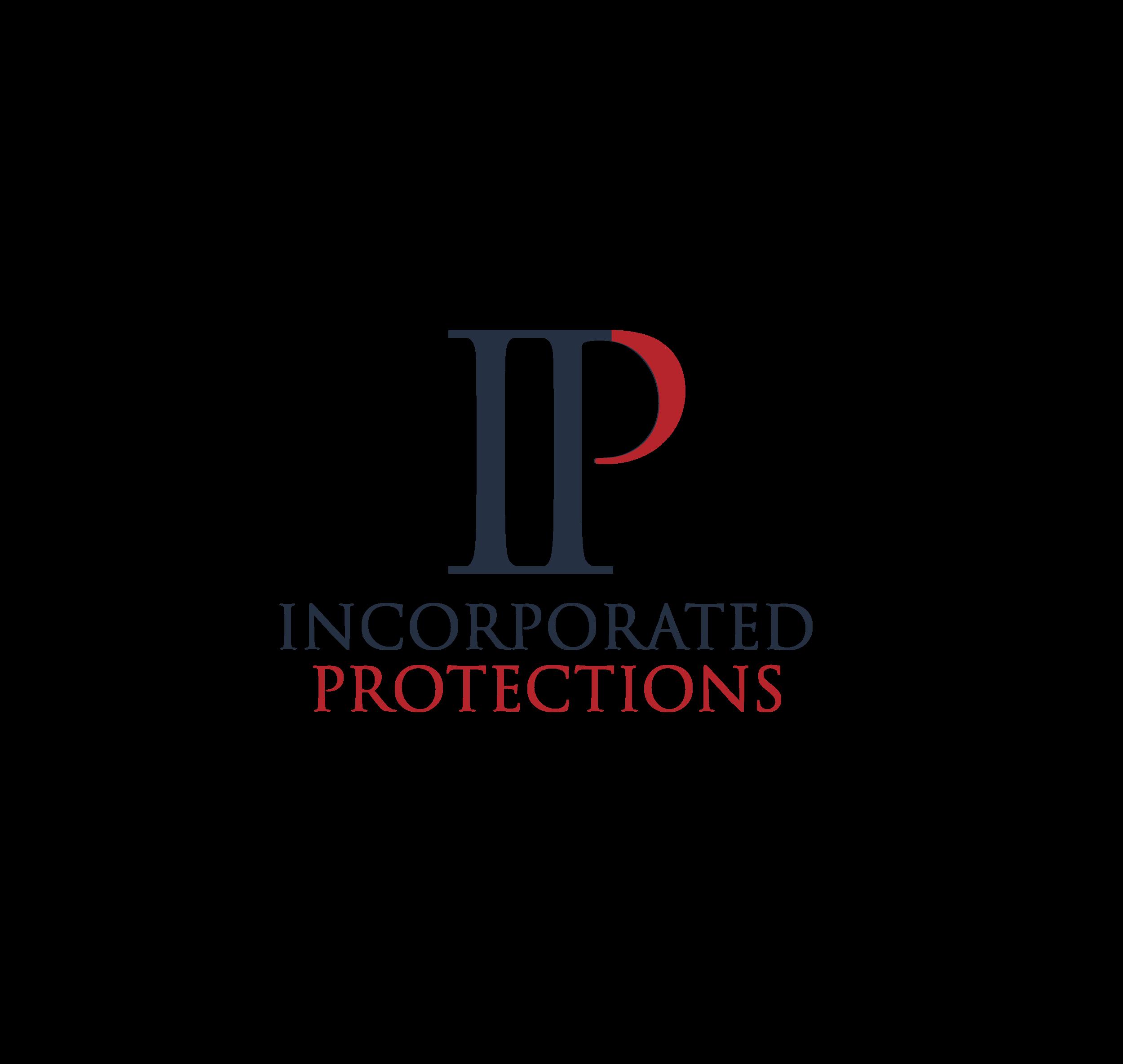 IP-logo-fullcolor.png