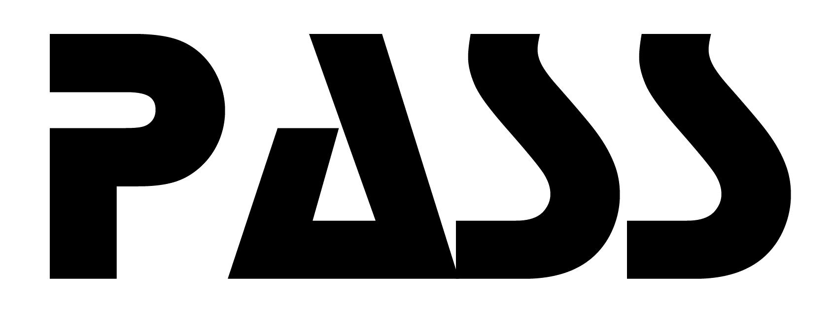 pass_logo.png