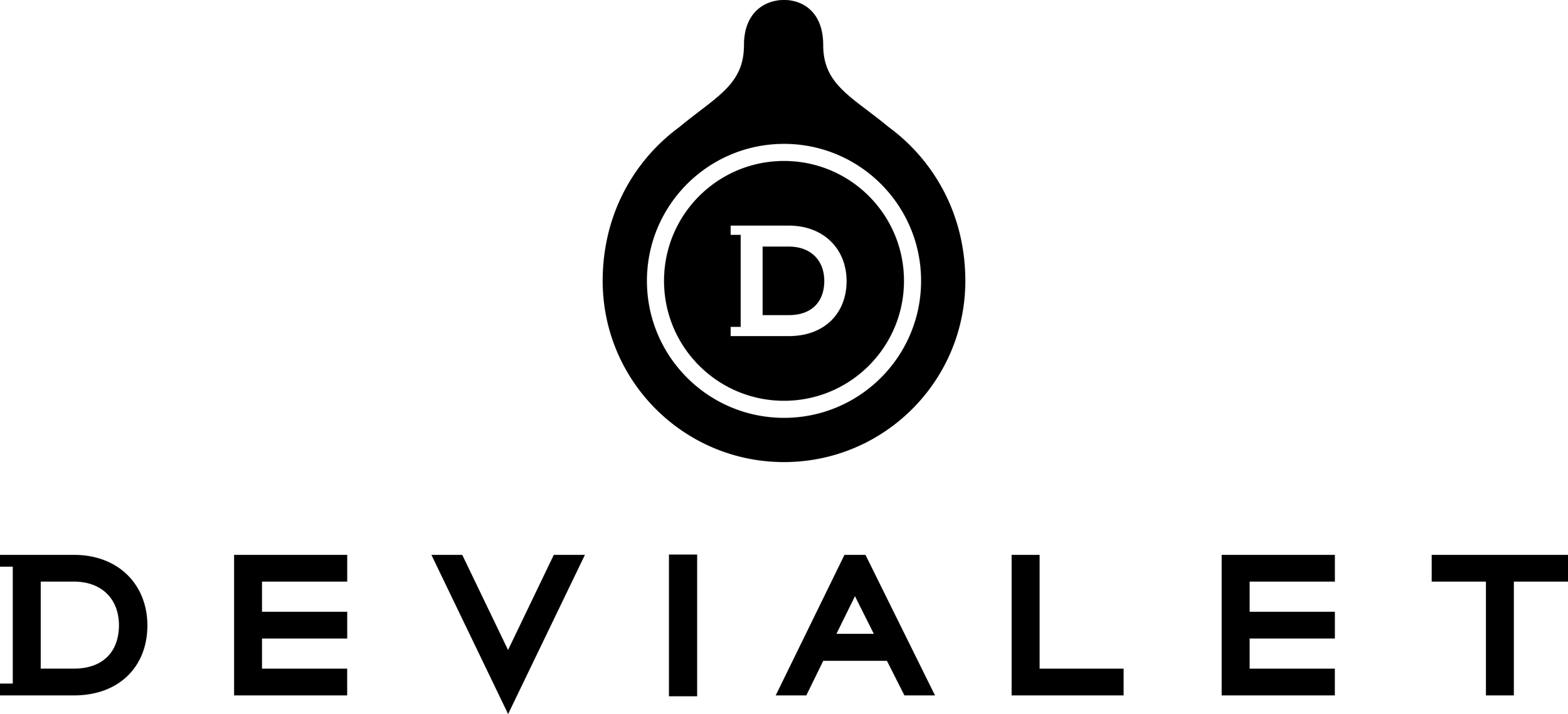 Devialet_logo2D_pL_blanc.jpg