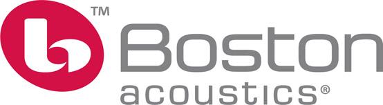 boston_acoustics_logo.jpg