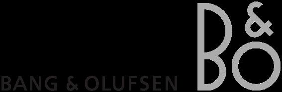Bang-Olufsen_logo.png