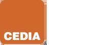 Cedia_logo.png