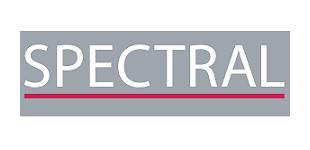 Spectral-Logo-thumb.jpg