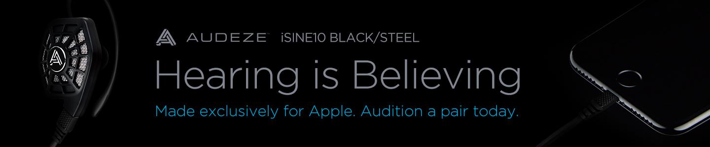 iSINE-BlackSteel_BlogBanner-1.jpg