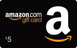 amazon gift card.jpg