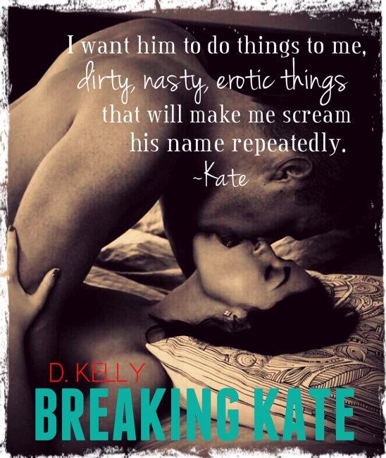 BreakingKate3.jpg