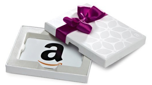 amazon-giveaway.JPG