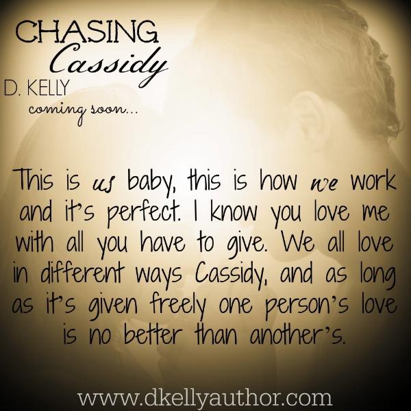 Chasing_Cassidy_teaser_3.jpg