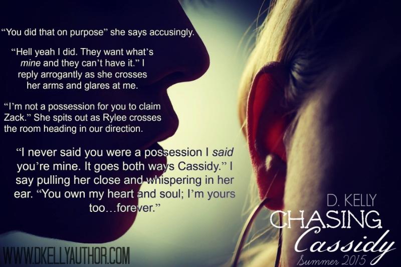 Chasing_Cassidy_teaser_2.jpg