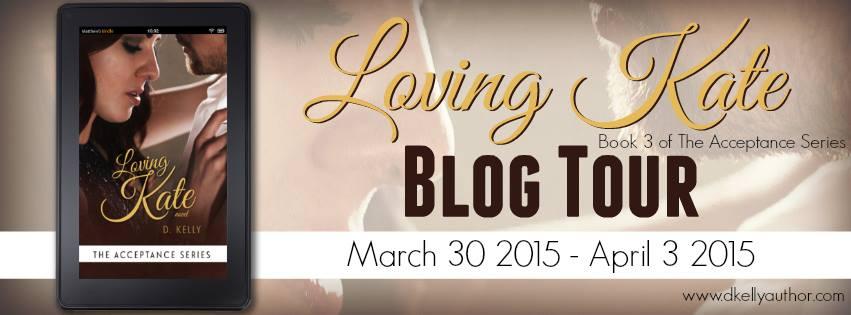 Loveing_Kate_blog_tour.jpg