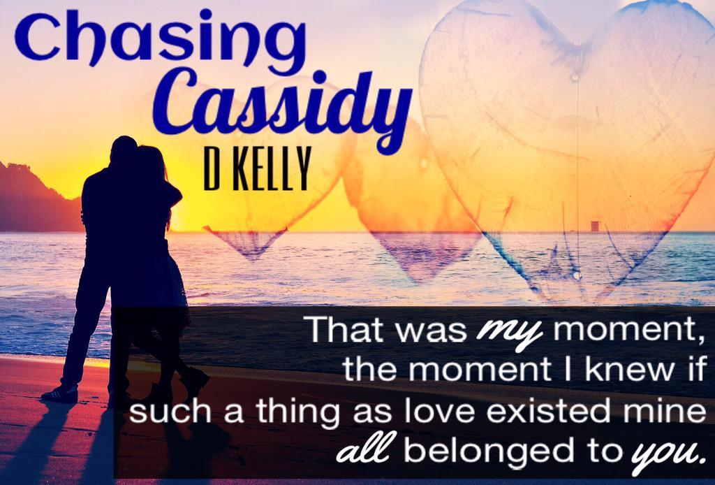 Chasing Cassidy_10.jpg