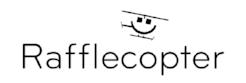Rafflecopter logo.png