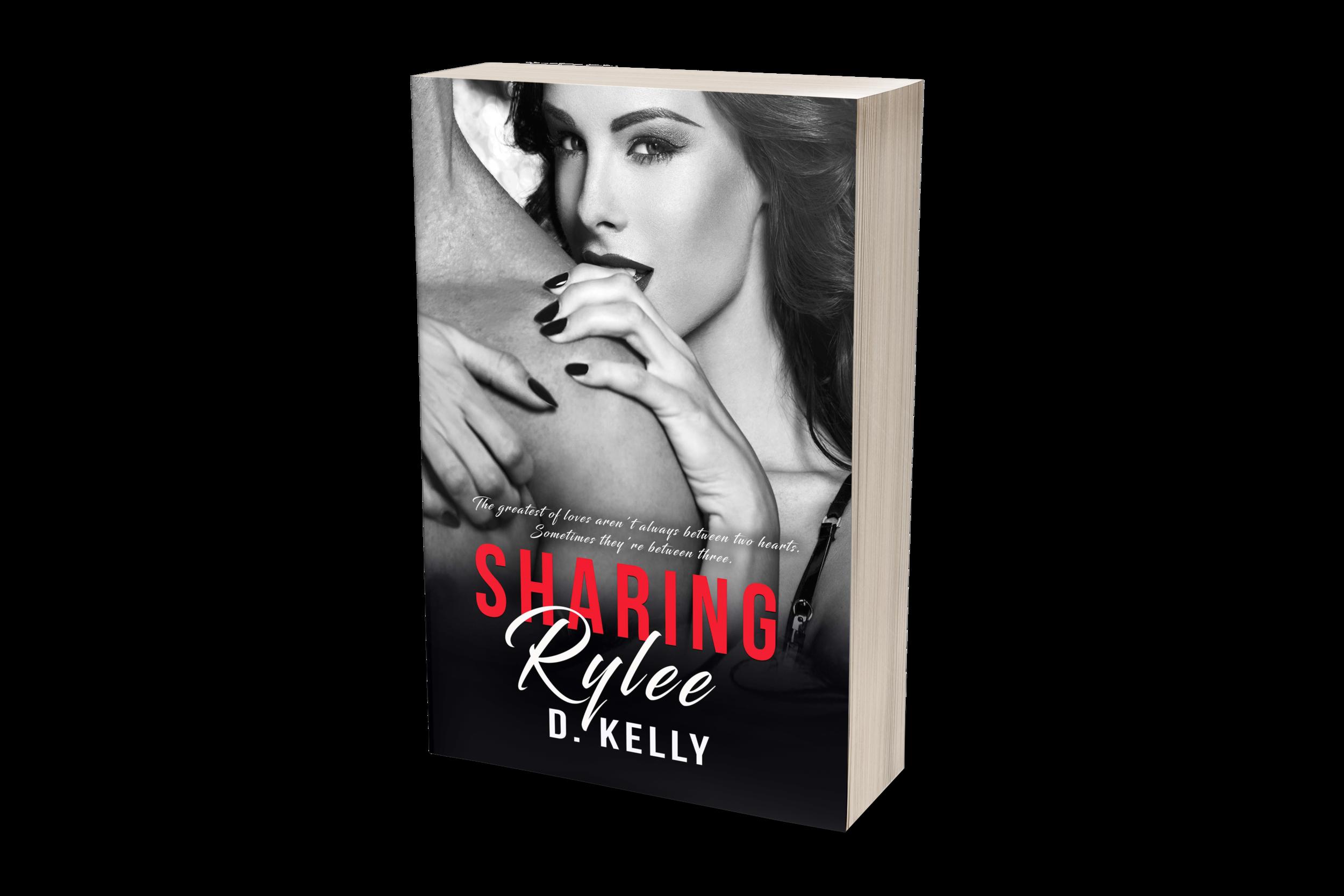Sharing Rylee 3d mock-up.png