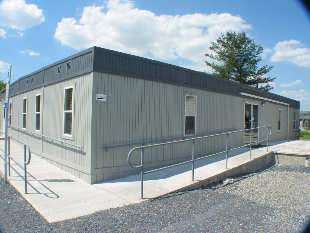 modular-classroom-2.jpg